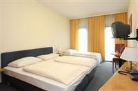 5 Elements Hotel Graz