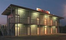 AVIA Motel Gmund Lower Austria