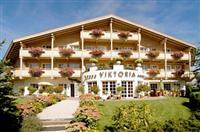 A Vita Viktoria Hotel Seefeld