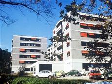 Academia Hotel Graz