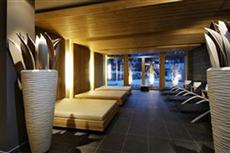 Active By Leitners Hotel Kaprun