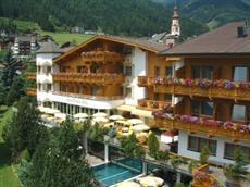 Aktiv Hotel Donnerhof Fulpmes