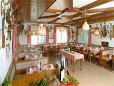 Aktiv Hotel Karnia Hermagor