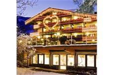 Aktiv und Wellnesshotel Haidachhof Fugen