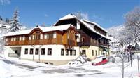 Akzent Hotel Zum Widitscher Albeck