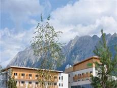 Aldiana Salzkammergut und Grimming Therme Hotel Bad Mitterndorf