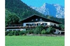 All Suite Hotel Garni Leithner Pertisau