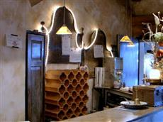 Alp Art Hotel Gotzens