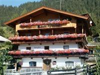 Alpbachblick Hotel Alpbach