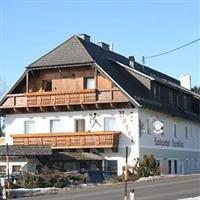 AlpenBlick Hotel Kirchschlag bei Linz