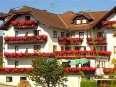 Alpenblick Hotel Attersee