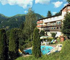 Alpenblick Hotel Bad Gastein
