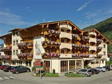 Alpenhotel Tirolerhof Fulpmes