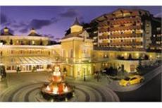 Alpenrose Hotel Maurach