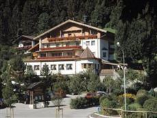 Alpin Hotel Schrofenblick Mayrhofen