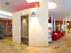 Alpina Hotel Obergurgl