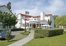 Am Spiegeln Hotel Vienna