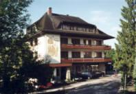 Ambiente Hotel Struber Salzburg