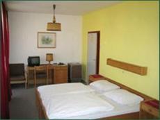 Amira Hotel Voitsberg