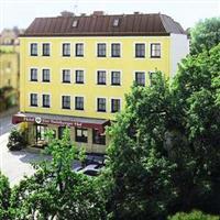 Annex Der Salzburger Hof Hotel Salzburg