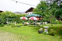Aparthotel Grattschlossl St Johann in Tirol