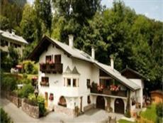 Apartment Haus Schatz Kitzbuhel