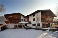 Apartments Strobl Hopfgarten im Brixental