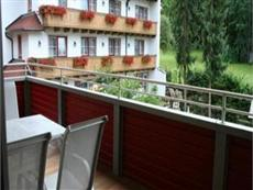 Appartements Schladming