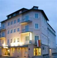 Aragia Hotel Klagenfurt am Worthersee