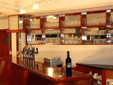 Arion Hotel Schwechat