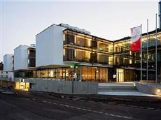 Arte Hotel Krems an der Donau