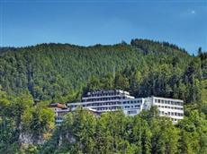 Artis Hotel Semmering