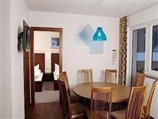 Astellina Hotel Apart Ischgl