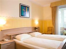 Astoria Hotel Salzburg