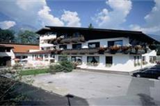Auderer Hotel Imst