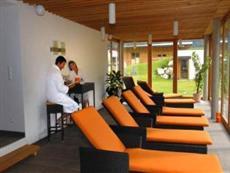 Aufatmen Das Urlaubsrefugium Hotel Leutasch