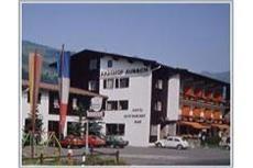 Aurach Hotel Kitzbuhel