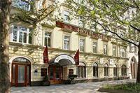 Austria Classic Hotel Vienna