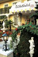 Austria Classic Schlosshotel Oth Baden