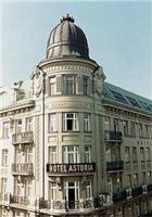 Austria Trend Hotel Astoria Vienna