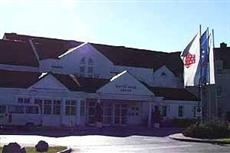 Austria Trend Hotel Bock Brunn am Gebirge