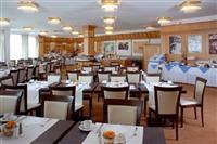 Austria Trend Hotel Bosei Vienna