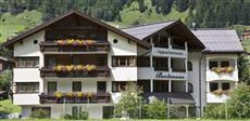 Bachmann Apartments Sankt Anton am Arlberg