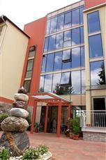 Balance Hotel Portschach am Worthersee