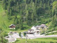 Barbara Hotel Obertauern