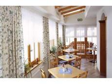 Bauernhof Hotel Oberkarteis Huttschlag