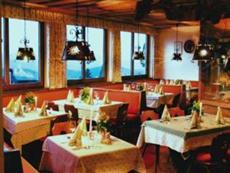 Baumgartnerhof Hotel Latschach
