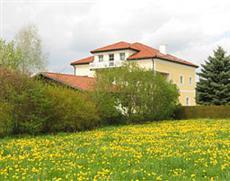 Baumkirchner Gasthof Pension Altheim Upper Austria