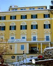 Bayernhaus Hotel Bad Gastein