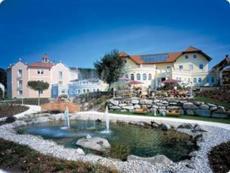 Bergergut Romantik Resort And Spa Afiesl